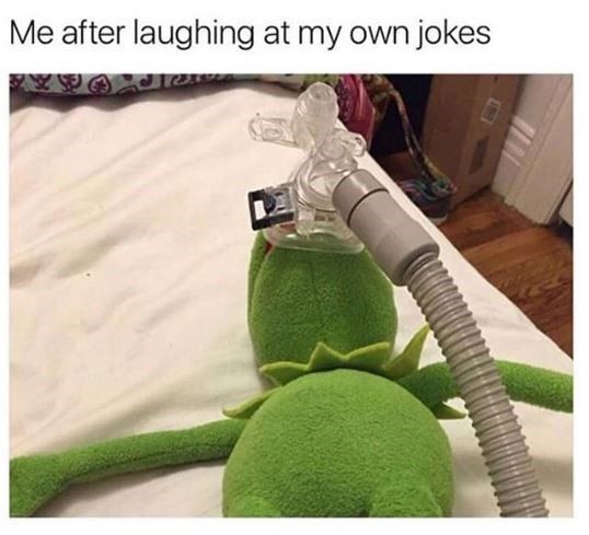 Pin On Funny Memes