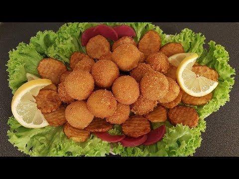 تشيلي تشيز وسر طعمها اللذيذ مع شام الاصيل Youtube Cooking Recipes Recipes Snacks