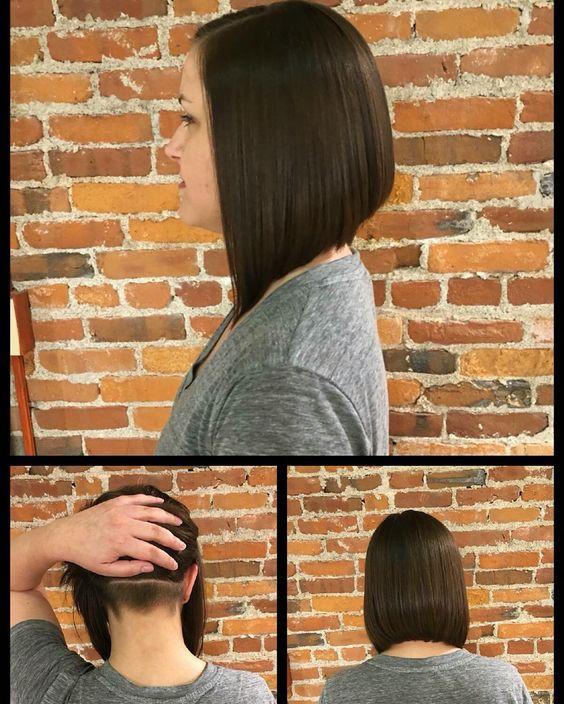 Hair by Celeste