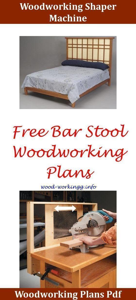 Hashtaglistyutzy Woodworking Woodworking Bench Vise Scrollsaw Woodworking Hashtaglistpost Wo Used Woodworking Tools Woodworking Software Woodworking Bench Vise