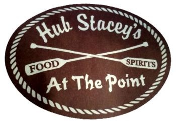08/02/2018 - Perdido Key Live Music at Hub Stacey's