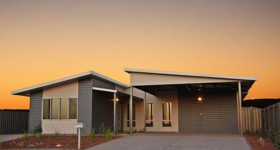 McGrath Home Designs. Visit www.localbuilders.com.au/home_builders_western_australia.htm to find your ideal home design in Western Australia