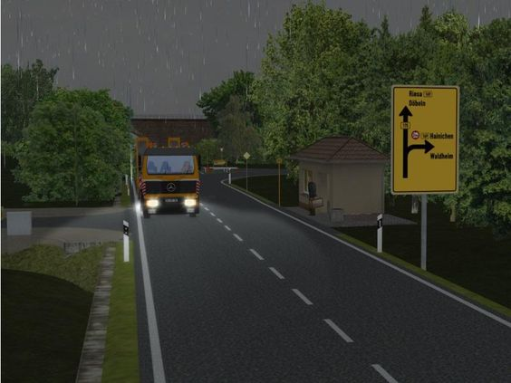Transport-Set 2. Ab #EEP10 http://j.mp/Transport-Set2