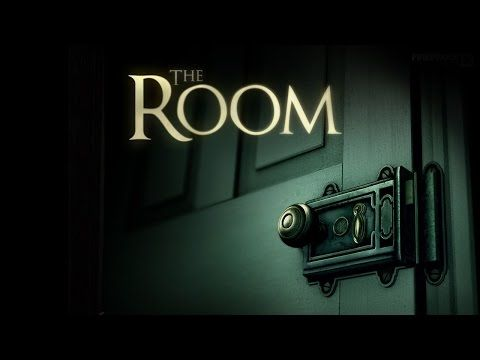 THE ROOM - App Game - http://mobileappshandy.com/app-development/app/the-room-app-game/