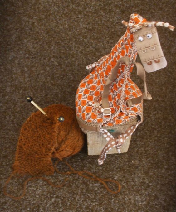 Girafe art recyclage v tement epernay lingerie epernay chantelle epernay passionata epernay - Idees recyclage vetements ...