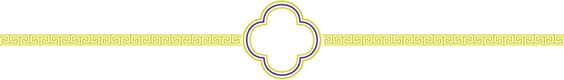 zhush: Decorate Websites, Bracelet, Blogs Furniture Stores, Blogs Resources, Gift Ideas, Web Site, Websites Shopping