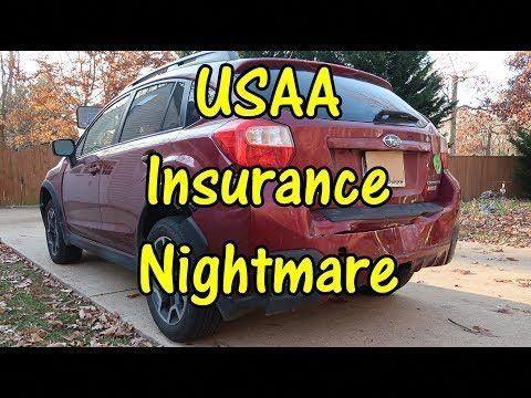 Car Insurance Facts Autoinsurance In 2020 Car Insurance Facts