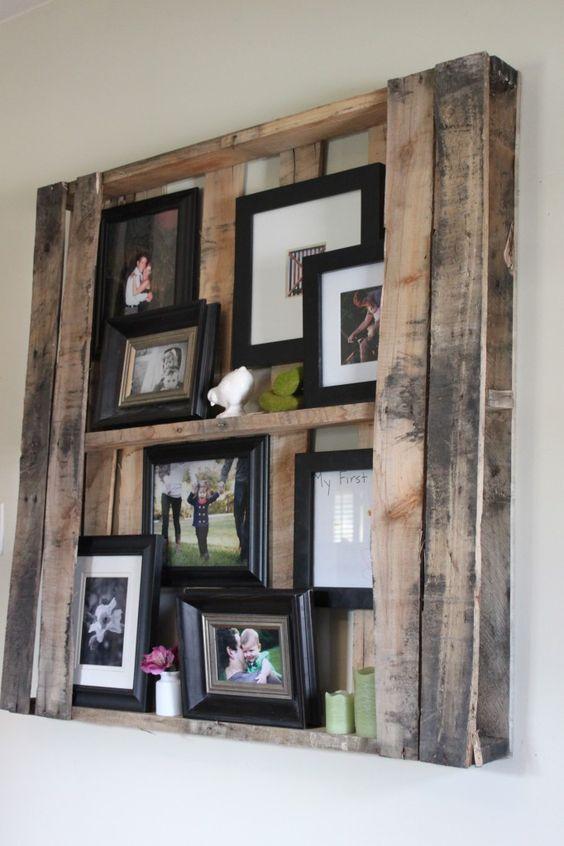 palettes tag res recyclages palettes cagettes. Black Bedroom Furniture Sets. Home Design Ideas