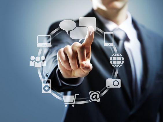 Interessado na carreira de Tecnologia da Informação (TI)? A BandTec oferece de 5 de novembro a 1º de dezembro um ciclo de palestras e workshops com entrada totalmente Catraca Livre sobre o tema.