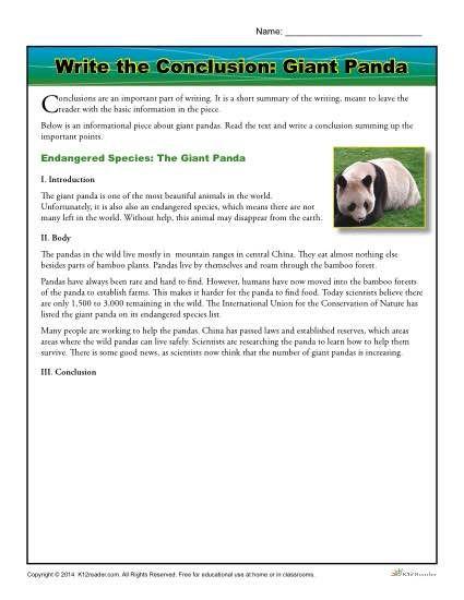 how to write essay conclusions JFC CZ as