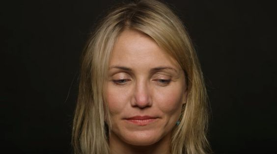 http://www.collective-evolution.com/2015/12/14/in-one-minute-cameron-diaz-explains-how-fame-will-not-bring-you-happiness/