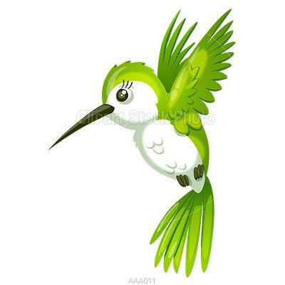 Clip Art Hummingbird Clip Art hummingbird clip art royalty free cartoon stock image