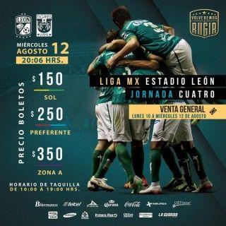 León-vs-Tigres-en-Vivo-Fox-Sports—Liga-MX-2015.jpg