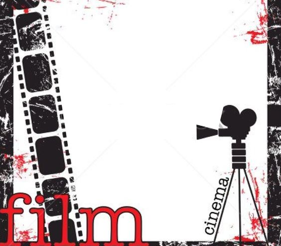 The film industry lesson 2 conglomerates Animation in the US - film director job description