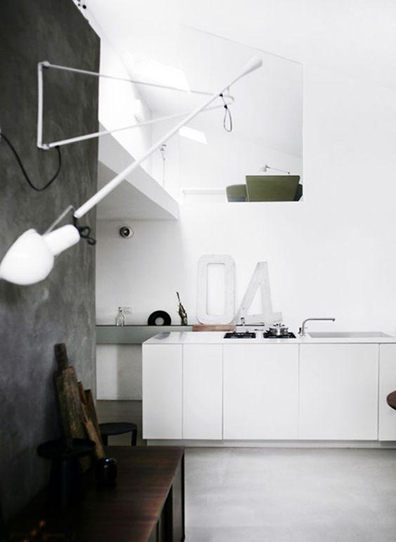 28 examples of minimal interior design 28 design lamps and interiors