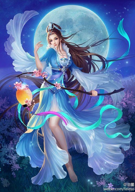 Ƹ̵̡Ӝ̵̨̄Ʒ*´¯`🌼✿♥ Fairy ♥✿🌼´¯`*Ƹ̵̡Ӝ̵̨̄Ʒ