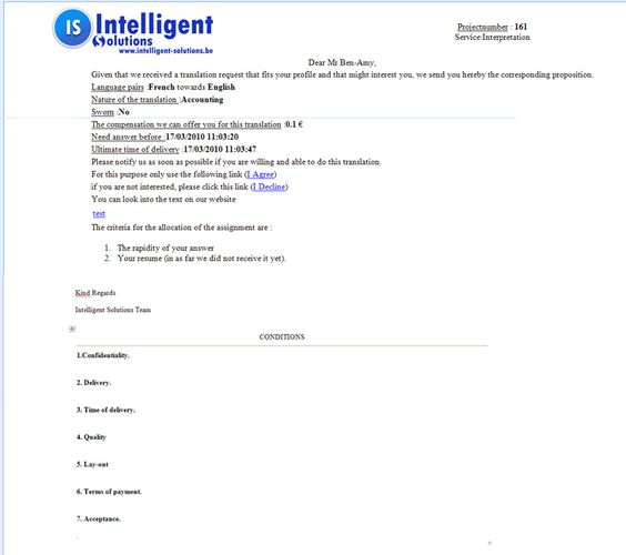 Resultat De Recherche D Images Pour Modele De Facture Pour Prestation De Service