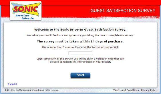 wwwTellPayless - Payless Customer Survey TellYourFeedback - satisfaction survey