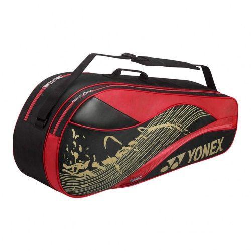 Yonex 4826 Ex Bt6 Badminton Kit Bag Badminton Kit Bags Yonex