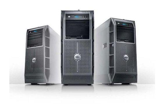 Soporte técnico especializado en atención a fallas de alta urgencia para servidores, instalación de Servidores para Microsoft, Linux y Oracle con instalación y soporte sobre roles de AD, DC, FTP, Terminal Server y otros, Administración de Servidores y supervisión de cargas y usuarios.  comercial@tyspro.net Skype: tyspro1 WhatsApp: 3043180970 www.tyspro.net (1)3003438  (1)6110100 ext. 204  -  3124980144 - 3213218733