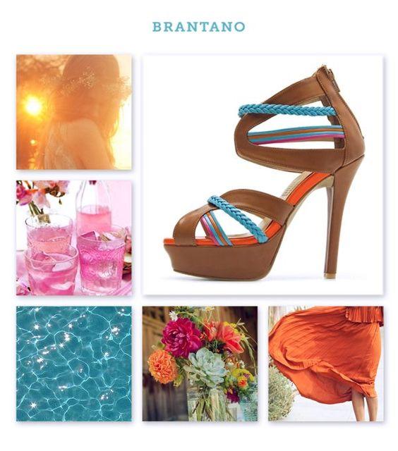 #PV2013 Lúcete esta primavera con nuestros High Vamps Camel Vaqueta: http://www.brantano.com.mx/producto/896-high-vamps-camel-vaqueta.aspx #shoes #sandalias #zapatillas #color #inspire #verano #primavera #tacones #naranja #moda #style #fashionista #cuteshoes #ZapatosBrantano #elementos #fashion