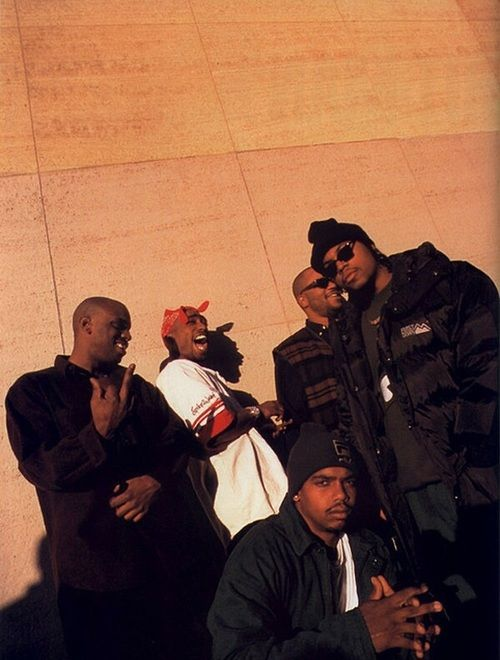 Image About Aesthetic In 2 Z4 Music By ㅤ On We Heart It Tupac Pictures Tupac Wallpaper Gangsta Rap