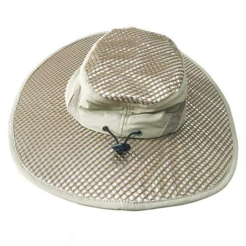 Arctic Hat Heatstroke Protection Cooling Cap For Men And Women