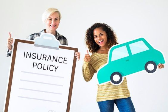 What Are The Exclusions of Commercial/Business Vehicle Insurance