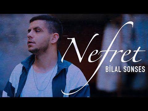 En Populer 100 Muzik Videosu Turkiye Youtube 2020 Muzik Indirme Sarkilar Muzik