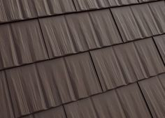 Roof Repair Tips Find And Fix A Leaky Roof Roofing Design Guide Roofing Roof Cost Sheet Metal Roofing
