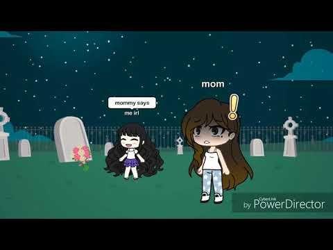 I Miss U Daddy Glmv Youtube Daddy Songs I Miss U Funeral Songs