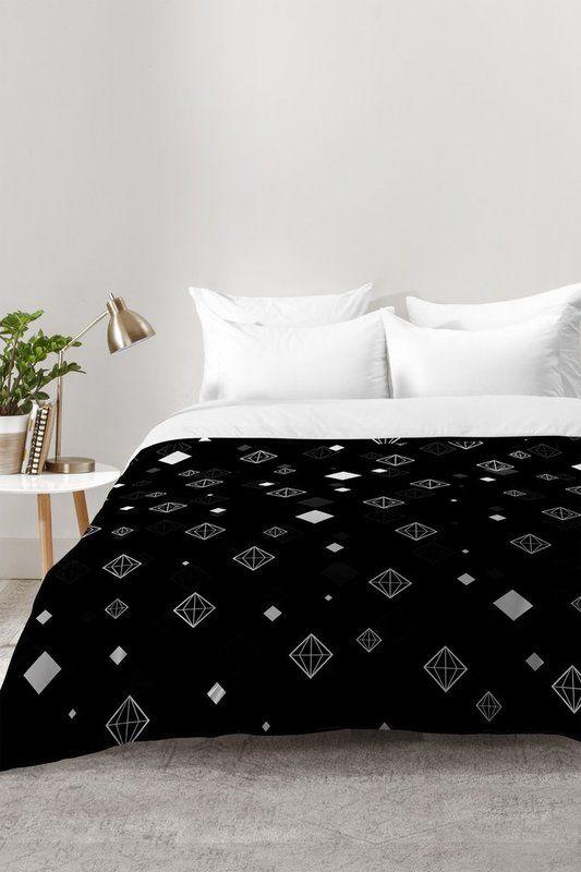 Comforter Set Mit Bildern