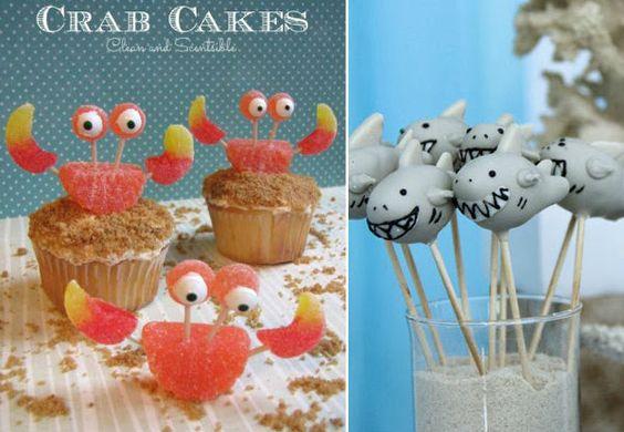 Imagens: http://meowchie.snydle.com e http://fabianamouraprojetospersonalizados.blogspot.com.br