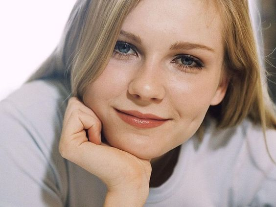 "Kirsten Dunst continued to make film with ""Little Women"" (1994), ""Jumanji"" (1995) and ""Small Soldiers"" (1998) etc."