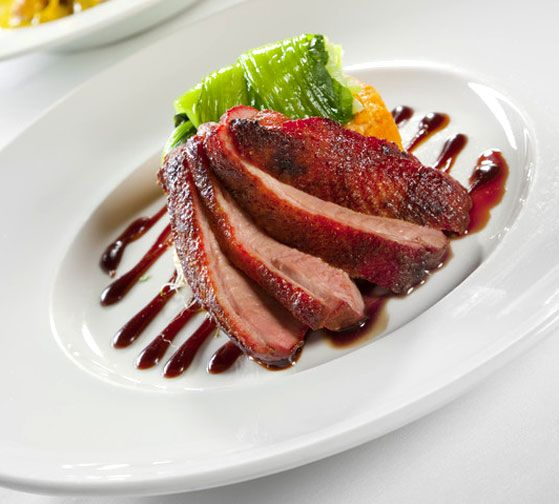 French duck recipes easy best cook recipes online french duck recipes easy forumfinder Choice Image