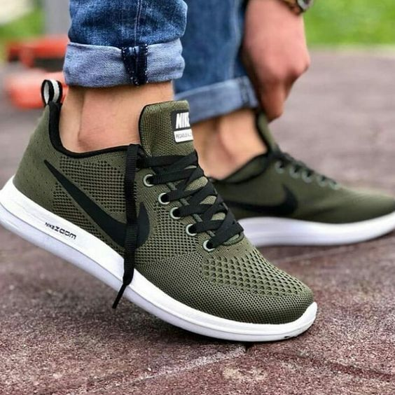 50+ Nike shoes for men ideas info