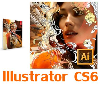 Infographic Tutorial infographic tutorial illustrator cs3 keygen torrent : Adobe illustrator CS6 serial number full version free download ...