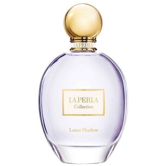 La Perla Private Collection Lotus Shadow (EDP, 100ml) ($180) ❤ liked on Polyvore featuring beauty products, fragrance, perfume, green tea perfume, rose fragrance, flower fragrance, perfume fragrances and flower perfume