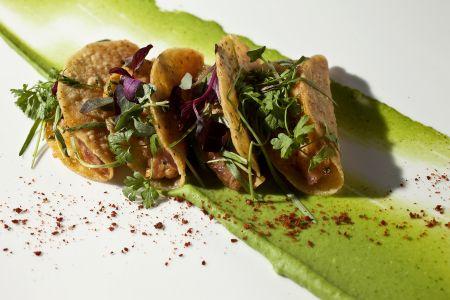 Top 50 Tampa Bay restaurants