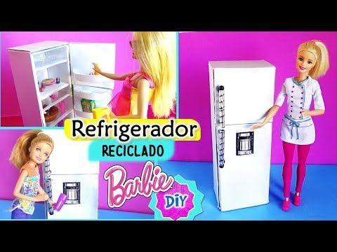 Casa De Muñecas botellas de leche Shop Store Accesorio de Cocina Escala 1:12