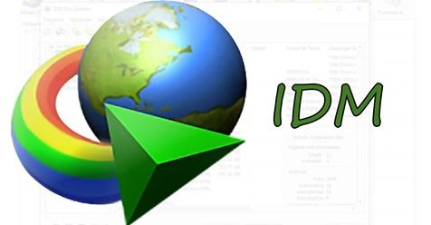 تحميل برنامج انترنت داونلود مانجر للكمبيوتر ويندوز 7 2020 مجانا Tech Logos School Logos Google Chrome Logo