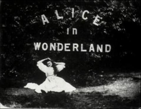 alice-in-wonderland-1903-