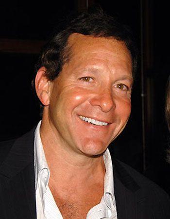 Steve Guttenberg Steve Guttenberg Steve Guttenberg Steve Guttenberg Steve Guttenberg