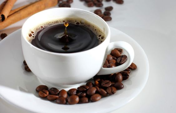 Coffee Can Prevent Diabetes Risk ?? Do you have heard before about health effect of coffee to people with diabetes ? Now, you are in the correct place to know how drinking coffee daily for people with diabetes can prevent diabetes risk and decrease it. Read Here how coffee can do this : http://www.up-myshop.com/2015/12/coffee-can-prevent-diabetes-risk.html