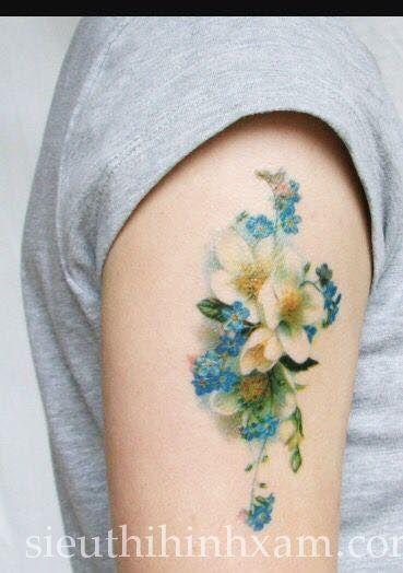 Hình-xăm-hoa-mini-hình-xăm-nhỏ-cho-bạn-nữ-mini-flower-tattoo--tattoo-tân-bình-xăm-nghê-thuật-tân-bình (199)