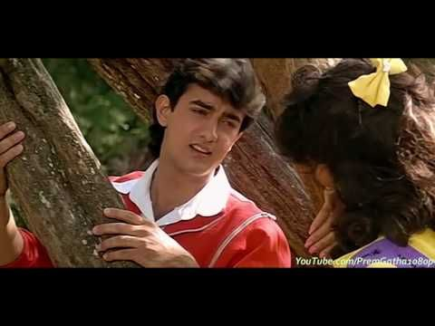 Mujhe Neend Na Aaye Dil Movie 1990 Hq Sound Youtube Bollywood Songs Movies Couple Photos