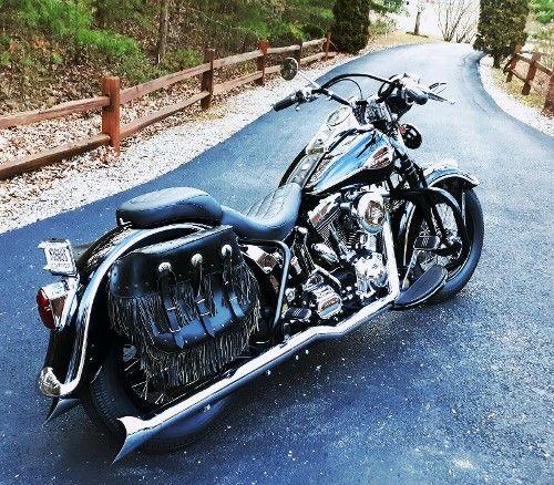 30 Off 9200 0 2005 Harley Davidson Heritage Springer 2005