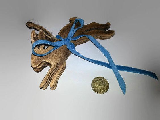 And living up to my name.... more hares