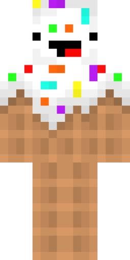 Minecraft Skin Finder - SeusCraft