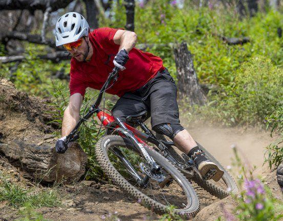 Win A 2020 Rift Zone 2 Mountain Bike Worth 1 949 00 Marin Bikes